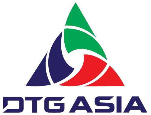 DTG Asia